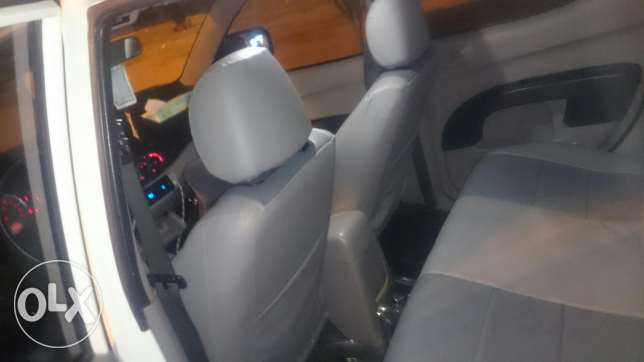 Very good condition in and out side صلالة -  4