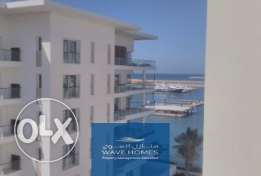 Lovely, modern and classic fully furnished apartment with view