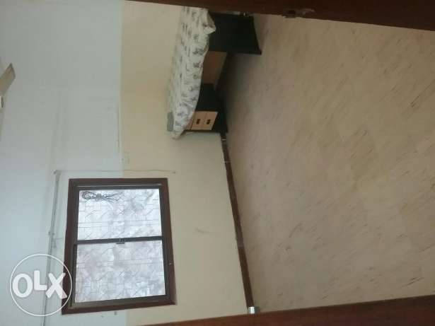 Flat 2bed rooms with big hall for rent in darsait. مسقط -  2