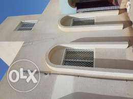 Nice villa in mualeh south for rent