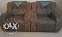 sofa seat for sell