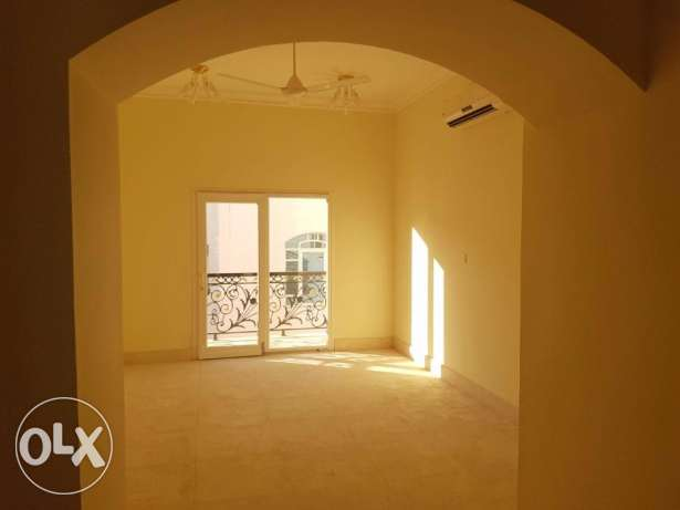 5BHK Villa for Rent in Al Khoudh السيب -  1