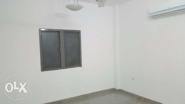 Nice flat for RENT in azaiba backside of zubair motors مسقط -  6