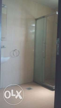 2bhk flat for rent in alhail south in sultan qabous street مسقط -  5