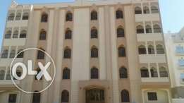 AlKhuwair 2 Bedroom Nineteen Apartment for Rent Near Mars