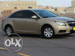 Chevrolet very good condition and no accident with price 2000