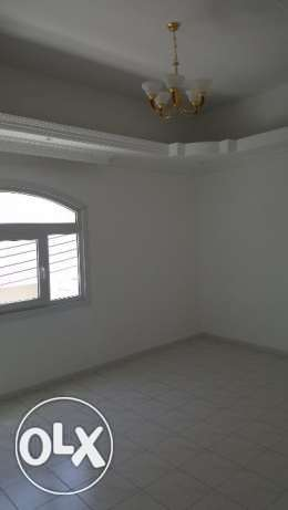 3bhk nice villa for rent in azaiba Near Al fair مسقط -  4