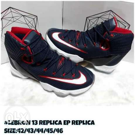 Nike replica shoes for sale