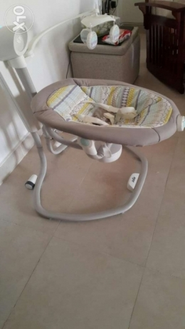 Brand new swing for sale