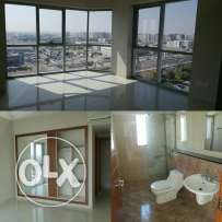 Beautiful 3bhk with city view in azaiba