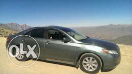 Camry v4 2008 Exellent Condition