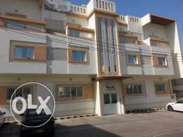 Flats FOR RENT in Mumtaz