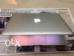 MacBook Pro 13.3 inches Display Core i5 for sale