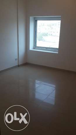 new and nice furnished flat for rent in alqurom مسقط -  4