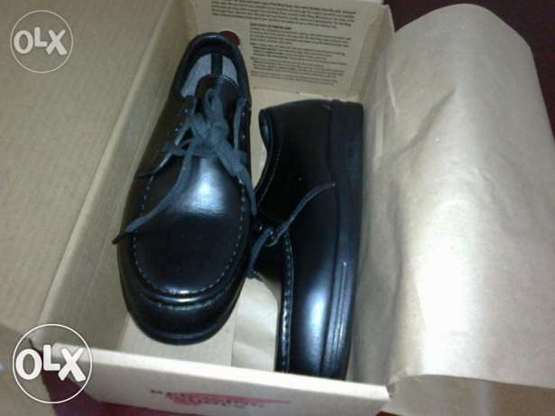 New Redwing Shoes (unused) for sale