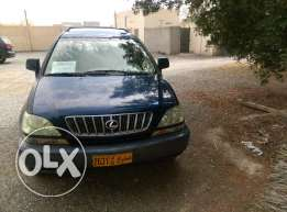 Excellent car in excellent condition used by a College expatriate