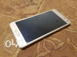 Samsung Galaxy A5 Mint Condition