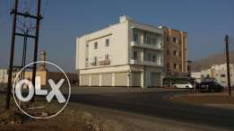 i1 brand new hight quality flats for rent in falaj sham