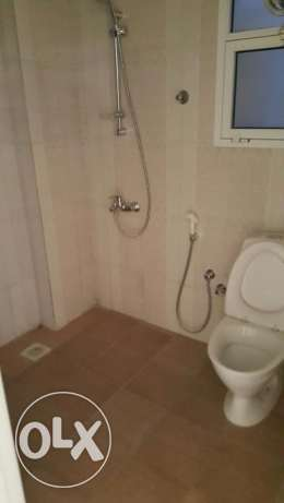 flat for rent in al khouweir 42 2bhk بوشر -  3