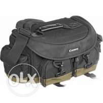 Canon Professional Camera Bag 1EG