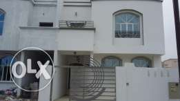 nice villa for rent in alhail south