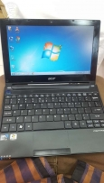 Acer laptop very good small size for sale