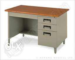 Office Table for urgent sale