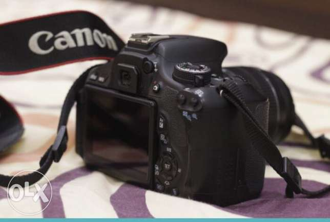 D600 for sale
