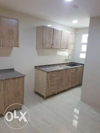 Apartment For Rent Al Khair RF240 مسقط -  3