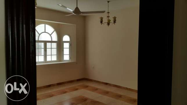 Brand new apartment for rent near indian School Muscat
