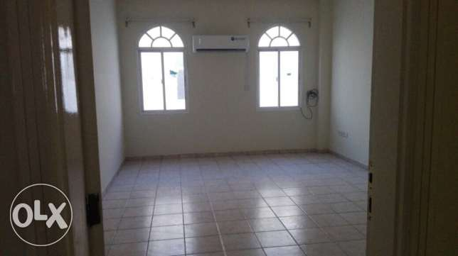 Room for Rent with Attached Bathroom + Kitchen (Filipino Only) مسقط -  1