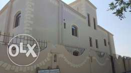 KP 220 Villa 4 BHK in Ansab phase 3 FOR Rent