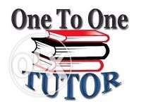English, French, IELTS, Em SAT Tutor