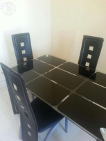 Full furniture for sell ,,