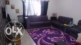 Sharing Single bed room with separate bath room, Al Khuweir