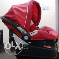 Baby Items like Car Seat, Bassinet,Walker,PlayGym & Bath Seat for Sale