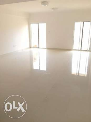 A new villa for rent in bosher hight s in alrimal complex مسقط -  5
