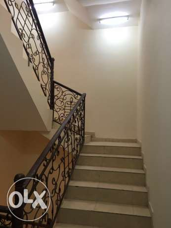Room for rent in Alkoudh phase6 السيب -  2