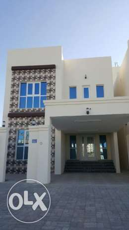 KP 610 Brand new Villa 4 BHK in Izeba for Sale مسقط -  6