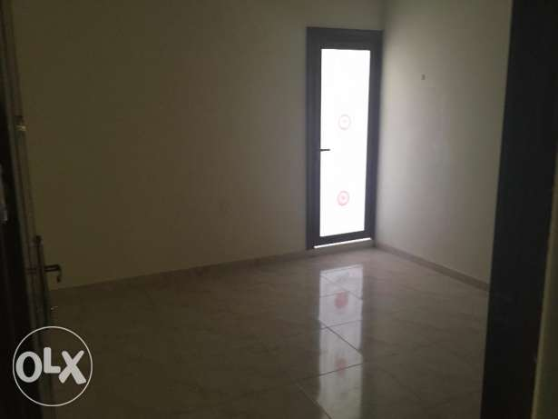 villa for rent in al ansab phase 4 بوشر -  8