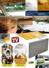 visor day and night vision for car مسقط -  7