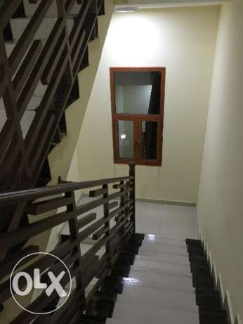 Large flat for rent In South Mobala