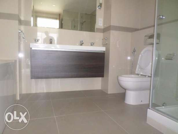 2 BR plus Study Apartment in Al Marsa - Al Mouj Muscat السيب -  5