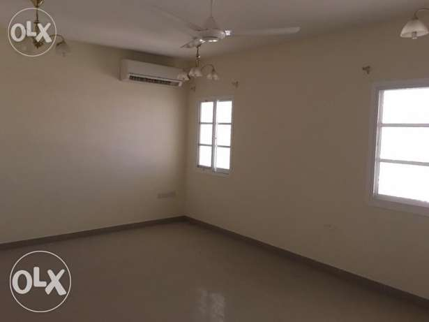 V.Nice 2 BHK Appartment for rent in Wadi Kabir Near Sunny Super Market