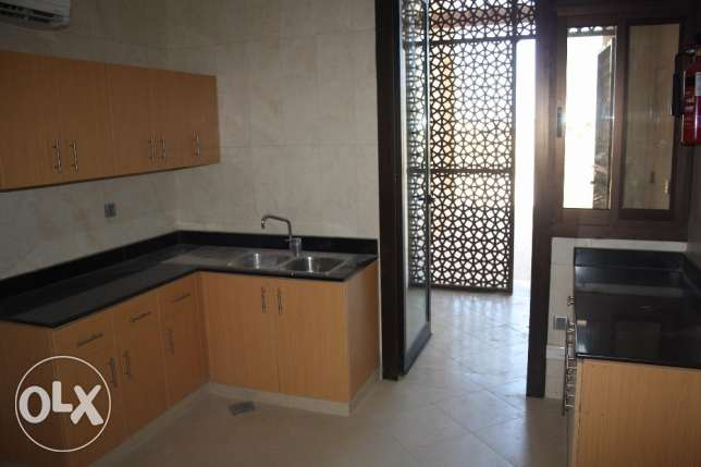 new and nice villa for rent in alhail north مسقط -  4