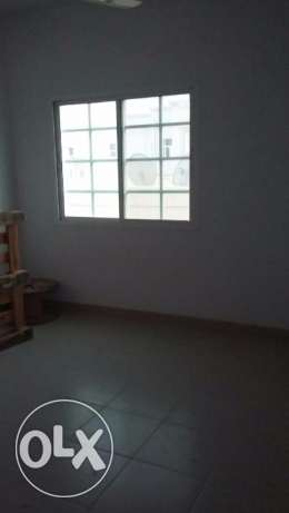 new flat for rent in almawaleh south مسقط -  3