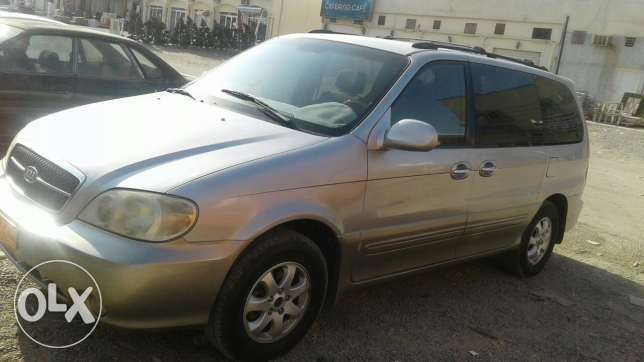 kia For sell صور -  2