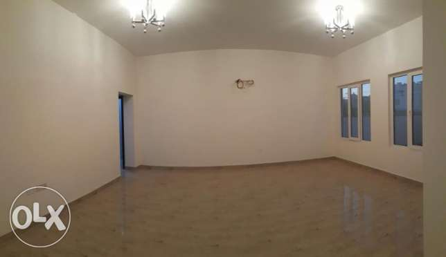 KA 015 Part of twin villa 5 BHK in south mawaleh for rent مسقط -  6