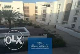 Lovely fully furnished 3 bedroom duplex apartment located in Almeria