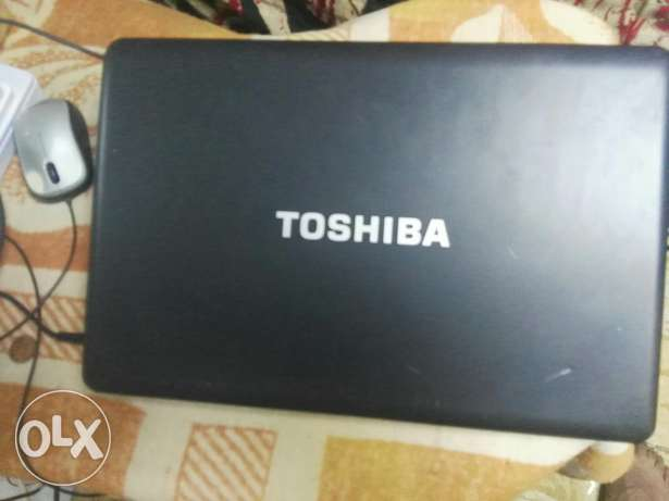 Hi im shamim im sell thia laptop my laptop 100&ok